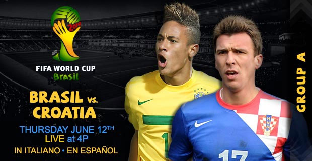 Brazil-vs-Croatia-2014-Live-Streaming-Free