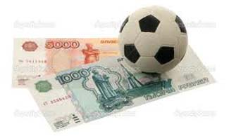 money-and-soccer